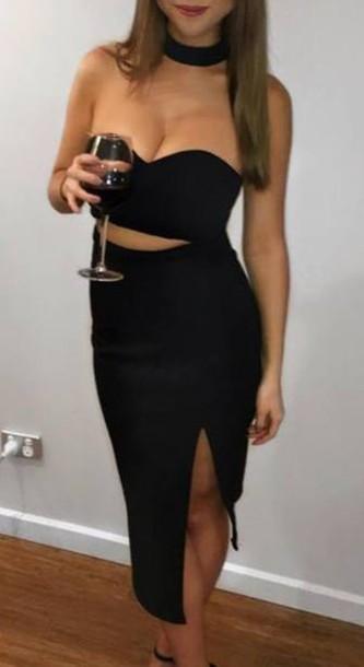 dress little black dress black dress little black dress