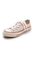 Converse all star '70s oxford sneakers