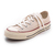 Converse All Star '70s Oxford Sneakers | SHOPBOP