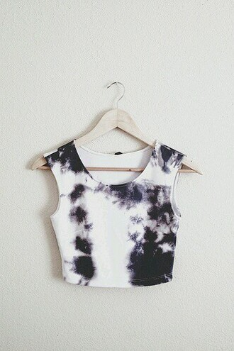 tank top crop tops