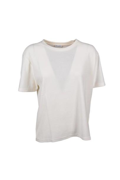 t-shirt shirt t-shirt noir top