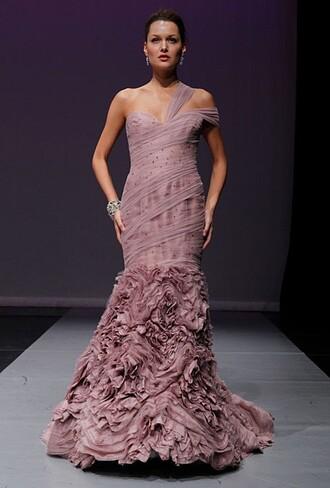 dress prom dress gown evening dress