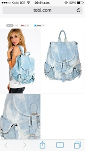 bag,denim,backpack,tobj
