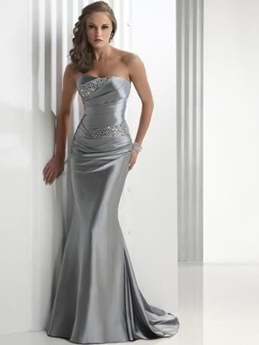 Com buy beautifulfast shipping bridesmaid dresses 2015 vestido fast shipping bridesmaid dresses 2015 vestido de festa elegant floor length mermaid long satin ombrellifo Images