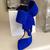 bow pump  | Aminah Abdul Jillil