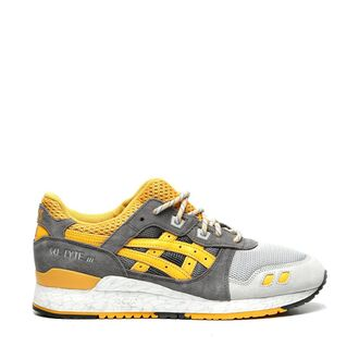 shoes asics nike reebok boy sneakers vans all stars trendy asic gel lyte iii asics gel lyte asics gel lyte v 5 asics gel saga asics saga