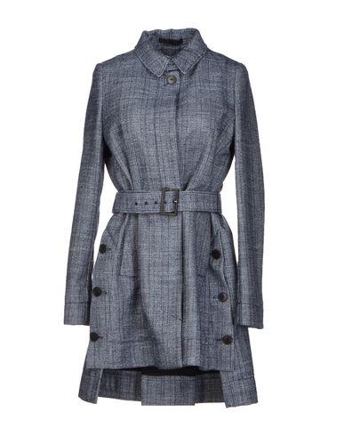 Women viktor & rolf coats online on yoox united states