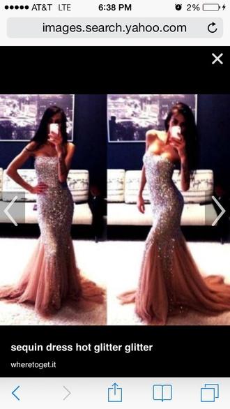 dress evening dress formal dress formal party dresses