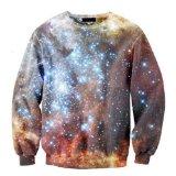 Amazon.com: galaxy sweatshirt