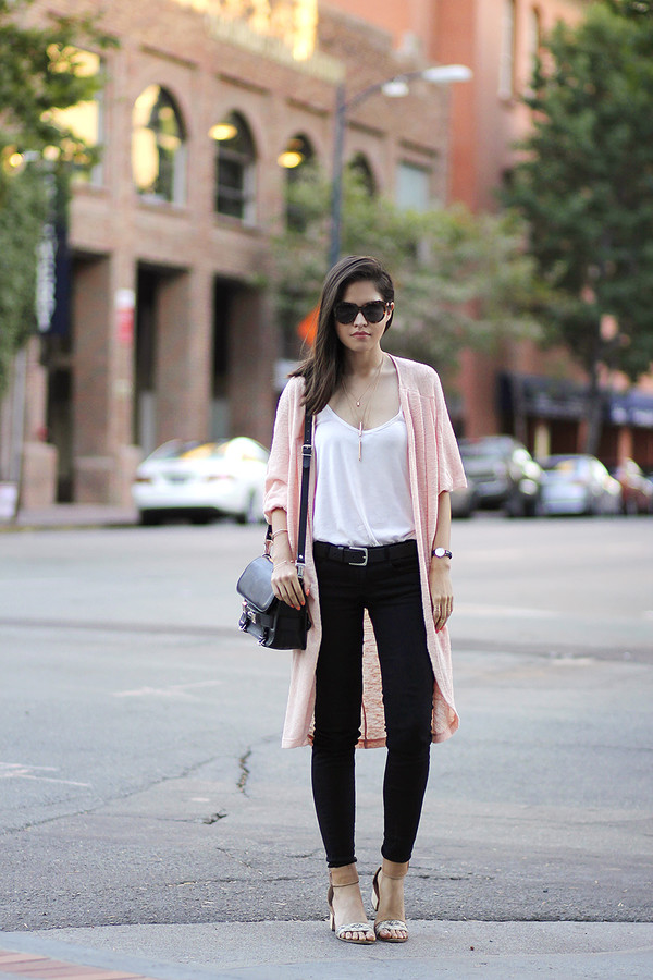 fake leather jewels jeans shoes sunglasses