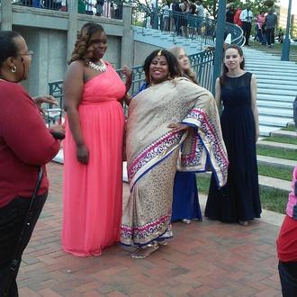 dress indian dress sari indian saree prom dress