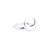 Moon Child Ring Silver – Shop Dixi