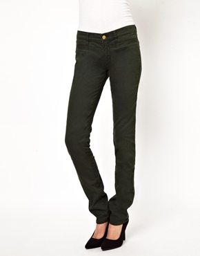 Flare Jeans | ASOS