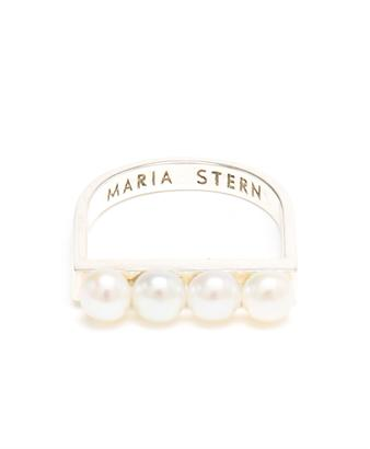 MARIA STERN | Browns fashion & designer clothes & clothing