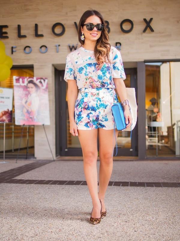 nany's klozet top shoes bag sunglasses jewels