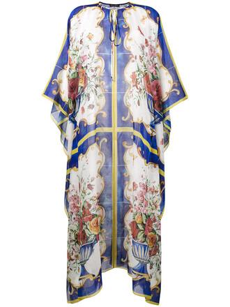 women white cotton print silk top