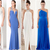Alina Collections - Designer Clothing Sydney, Dresses, Brides, Bridesmaids, Gowns, Cocktail