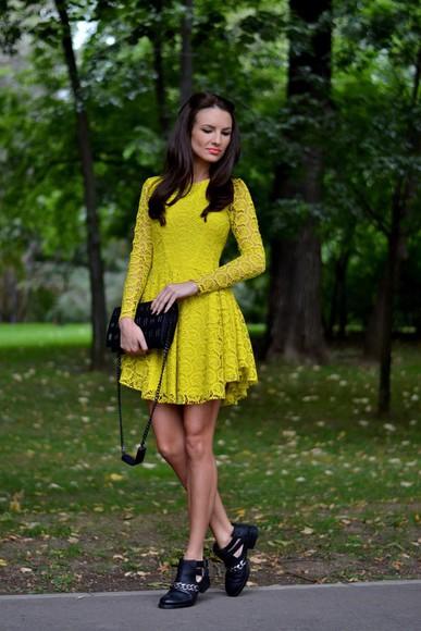 my silk fairytale shoes bag blogger