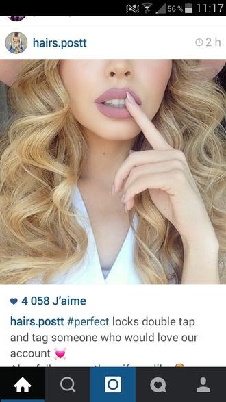 make-up nude lipsticks spring rose
