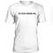 I'm your dream girl t-shirt - teenamycs