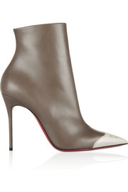 DesignerShop Christian Louboutin at NET-A-PORTER | Worldwide Express Delivery | NET-A-PORTER.COM