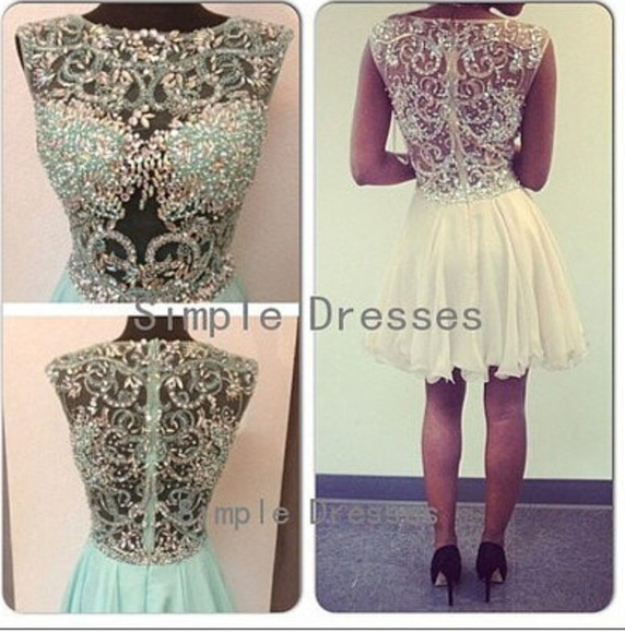 mint green dress party dress 2014 2014 party dress short cocktail dress short party dress short evening dress evening dress 2014 2014 evening dress short prom dress prom dress 2014 2014 prom dress mint green prom dress mint green bridesmaid dress short bridesmaid dress