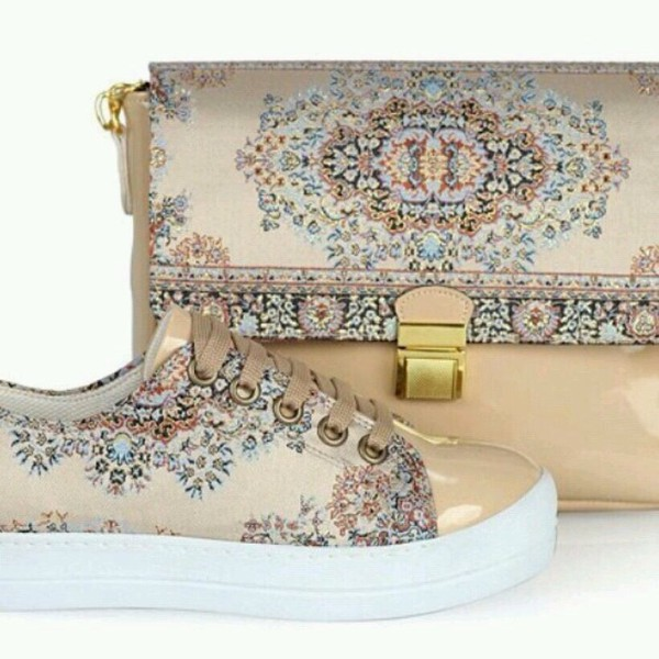 bag shoes blouse flatforms flats flat sandals crossbody bag sneakers style fashion white colorful women
