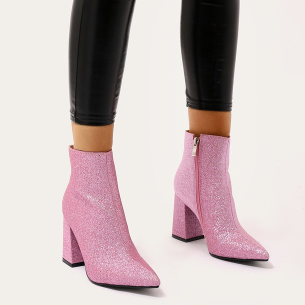$60 shoes sold on publicdesire.com