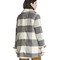 Women's giant buffalo wool coat by woolrich® the original outdoor clothing company