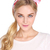 ROMWE   This Is Print Cup Cake Print Hair Band, The Latest Street Fashion