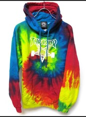 sweater,thrasher,sweatshirt,hoodie,skateboard