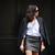 Département Féminin - Boutique en ligne de Marques de luxe pour Femmes
