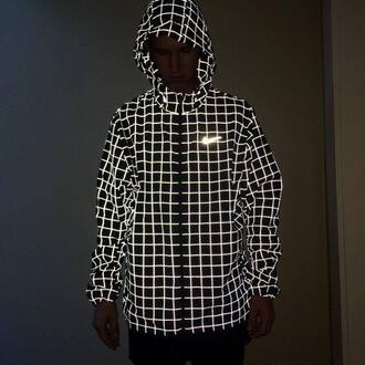 jacket nike vapor reflective jacket squared health goth nike windbreaker nike windrunner