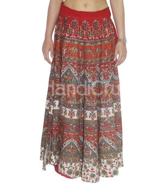 1a844d786 skirt rapron indian rapron handmade rapron indian handmade rapron mandala  rapron women mandala rapron women summer