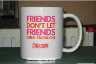 home accessory dunkin donuts dunkin dount cup mug starbucks coffee coffee custom coffee mugs
