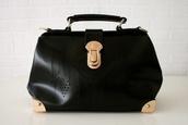 bag,black,handbag