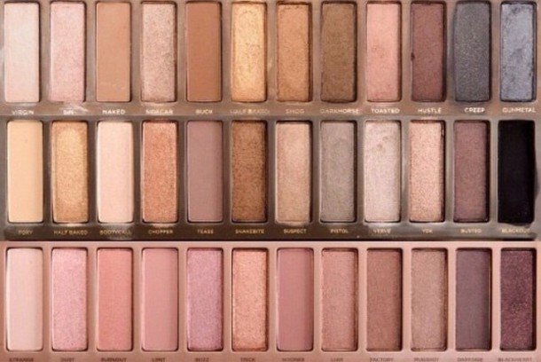 make-up make-up palette eye shadow eye shadow brown black nude pink beige make up palette eye make eyeshadow palette browns nudes shades nude shade gold cute beautiful mauve