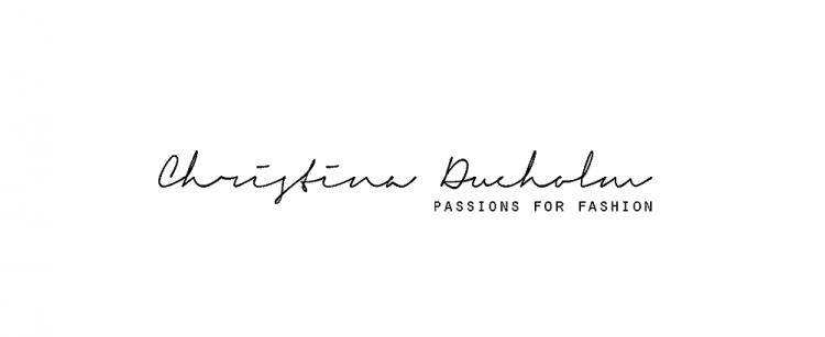 Celine Audrey | passionsforfashion