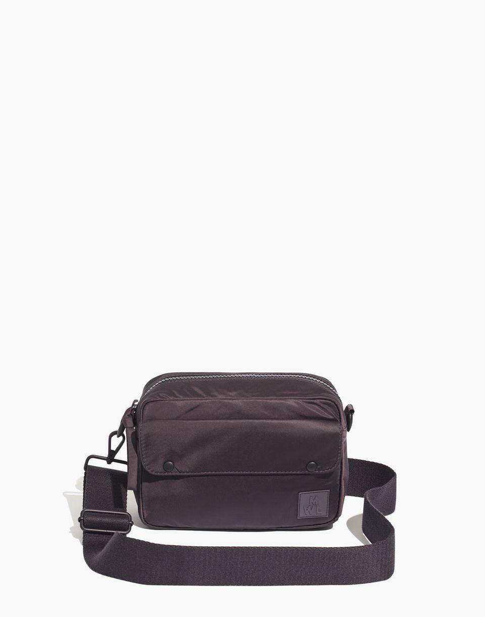 The Sport Camera Bag