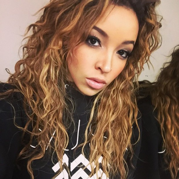 make-up tinashe jacket