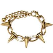 jewels,jewelry,cute,accessories,wow,trendy,fashion