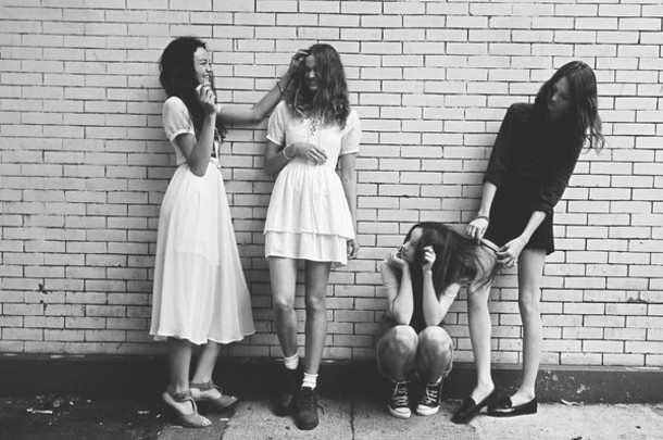 dress short dress cute fashion american cool elegant casual classy teenagers hipster friends