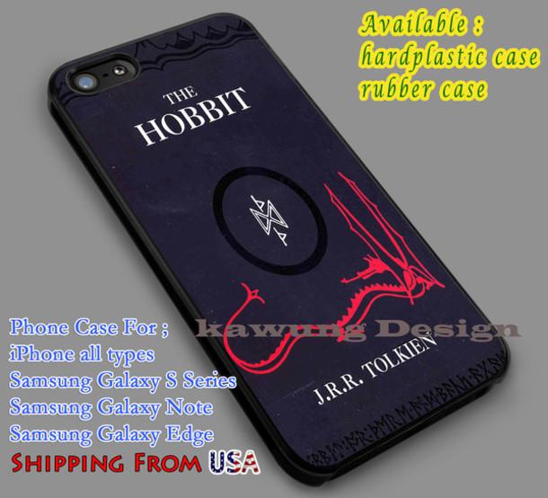 online retailer 2f705 069a5 Phone cover, $20 at samsungiphonecase.com - Wheretoget