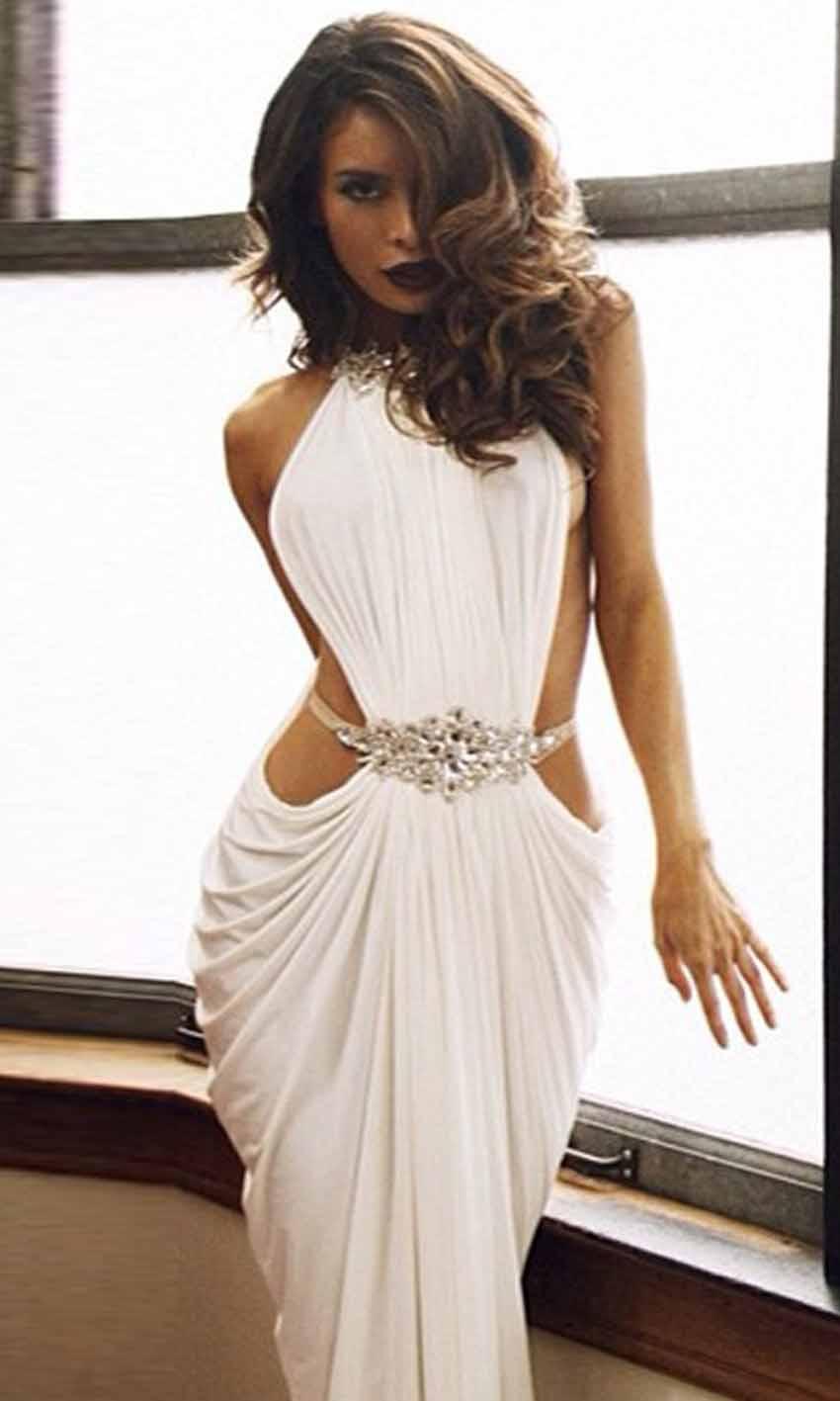 Zk Prom Dresses