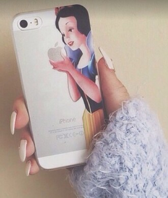 phone cover iphone 6s disney disney princess snow white iphone cover iphone case cute tumblr cool