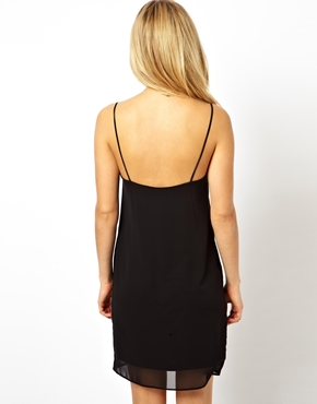ASOS | ASOS Cami Slip Dress at ASOS