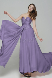 dress,lavender prom dress,long prom dress,prom dress,strapless prom dresses,evening dress,formal dress,bridesmaid,wedding guest dresses,dress for wedding