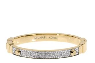 jewels michael kors diamonds gold bracelets amazing
