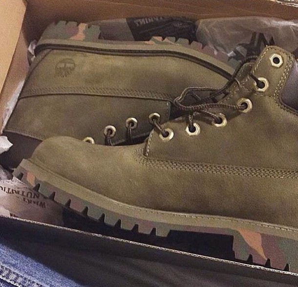 best deals on usa cheap sale look good shoes sale Customize Women | Timberland US Store