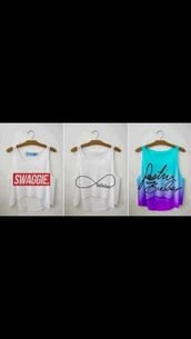 t-shirt,clothes,justin bieber,swag,dress,white dress,button up